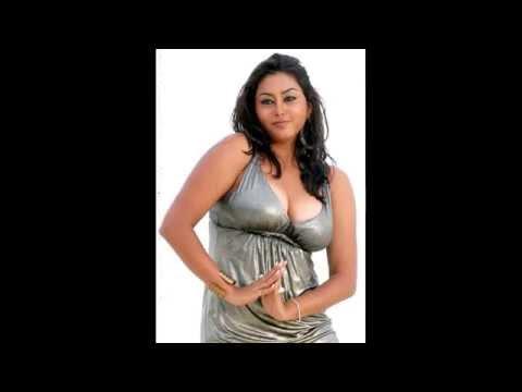 Xxx Mp4 Namitha Hot 3gp Sex