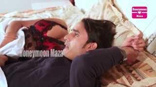 Bewafa Pati Hindi Hot Short Film