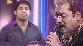 Super Star 02   Favourite songs Hariharan Performance