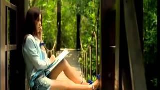 Thai lesbian movie   Yes Or No 2 2012【ENG SUB】