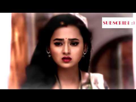 lagu india merdu dan syahdu 2017 '  teri mulyian  ' original video HD
