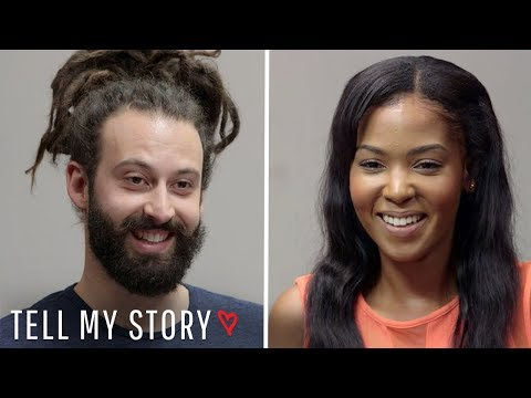 Is It OK To Make Jokes Based on Stereotypes Tell My Story