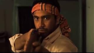 Bengali Short Film - Jovan - Safa Kabir  - Jonmo 2018
