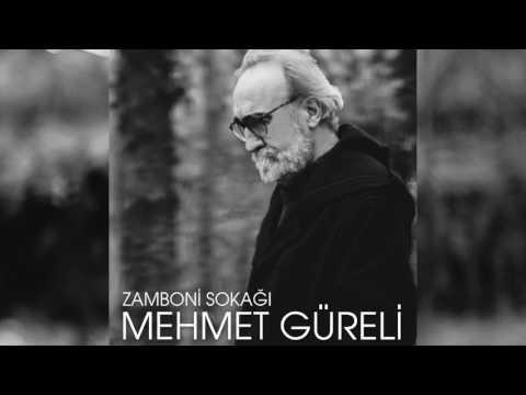 Mehmet Güreli & Jehan Barbur Sen ve Ben