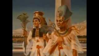 Египет. Поиски вечности