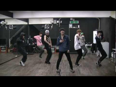 Xxx Mp4 Paradise Dance Ver Mp4 3gp Sex
