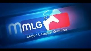 What is MLG?