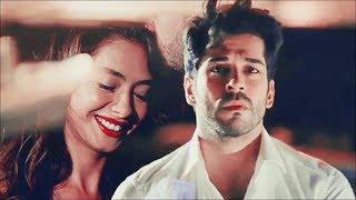 Kara Sevda | Lovesick fool | Kemal & Nihan