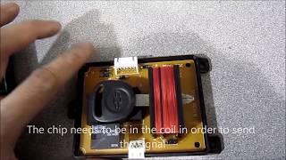 Download Immobilizer Bypass / Integration Modules for Remote Starters Explained 3Gp Mp4
