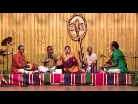 Deiveega Sthalamindha Tillai