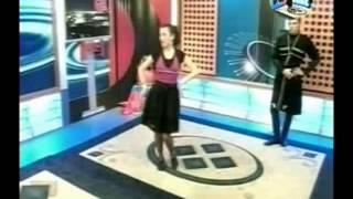 دانلود اموزش رقص اذری 300 ساعت      dan3.blog.com