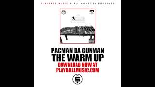 Pacman - Small Circle Ft. Cobby Supreme (Prod By E-Rocc On The Beat)