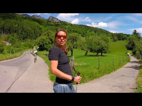 EXPERIENCE SWITZERLAND One Day in the Swiss Alps