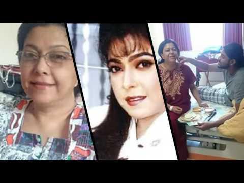 Xxx Mp4 জীবনের শেষ মুহূর্তে যা যা করেছিলেন অভিনেত্রী দিতি Diti Ending Time Bangla Exclusive News 3gp Sex