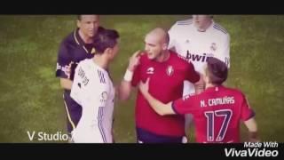 Kabali Official Trailer -Cristiano Ronaldo