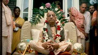 Lord Caitanya - Giving Life by Srila Prabhupada (CC Adi Lila 07.01) at Mayapur, March 1, 1974