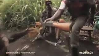 "KAMA HUJA CHEKA ""NENDA INDIA, UKACHUNGUZWE!"