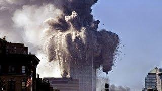 פיגועי 11 בספטמבר - September 11 attacks