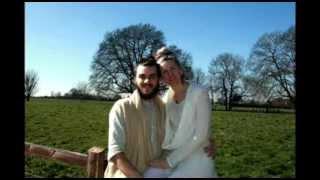 Kamari & Manvir - Ong Namo Guru Dev Namo (The Adi Mantra Dance Remix)
