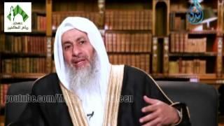 لهذا أنزلت ٢ (21) للشيخ مصطفى العدوي 16-6-2017