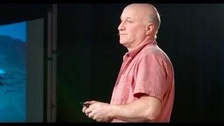 Making Batteries Better | Jeff Dahn | TEDxDalhousieU