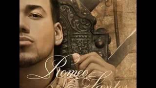 Romeo Santos - Malevo (Formula, Vol. 1)