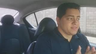 ⛽ Uber X não ta pagando a gasolina ⛽