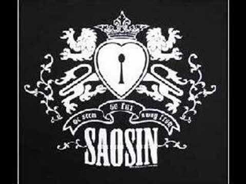 Xxx Mp4 Saosin I Can Tell 3gp Sex