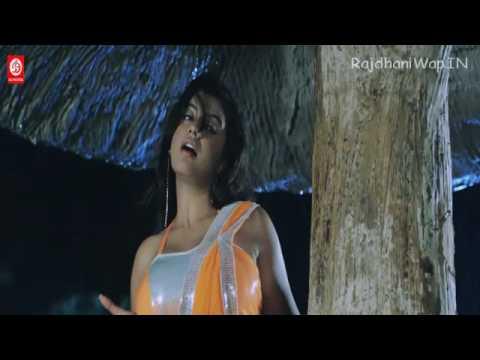 Xxx Mp4 Lash Ke E Gthari Tu Khol Da Na Hot Sexy Video Song 3gp Sex