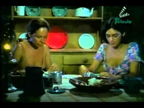 Las pirañas aman en cuaresma 1969