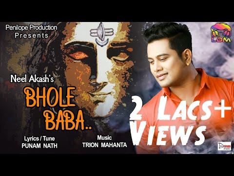 Xxx Mp4 Bhole Baba Neel Akash Official Full Song Lilimai Digital Media 3gp Sex