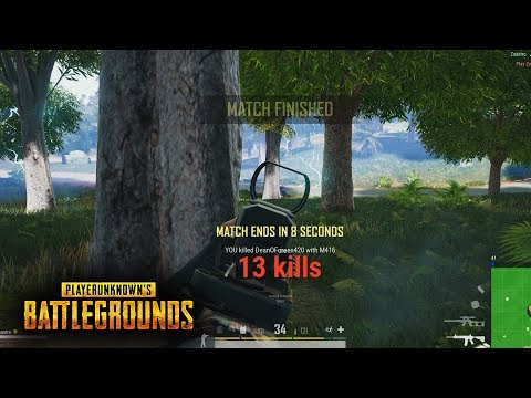 Xxx Mp4 I Still LOVE Playing PUBG Xbox The VSS Is BROKEN 3gp Sex