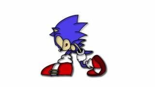 Sega Logo Parody