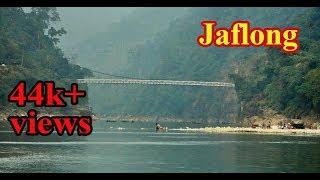 Sylhet tour Part One : Jaflong