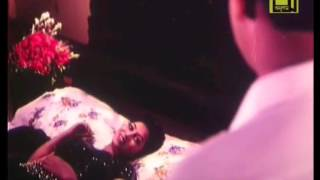 রিয়াজ.শাকিল খান.শাবনূর একটি বাংলা গান