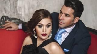 Reqsane Ismayilova & Adil Karaca Sen benden gittin  gideli