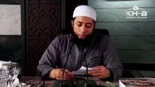 Hukum pacaran dalam Islam;ust Khalid Basalamah
