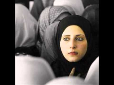 موال عراقي حزين يامة يايمة