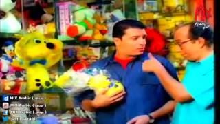 مصطفى كامل _ رحلة عمري ( فيديو كليب ) HD