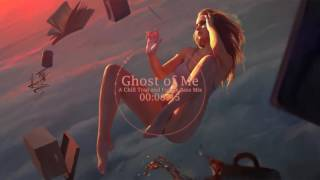 Ghost of Me - A Chill Trap and Future Bass Mix