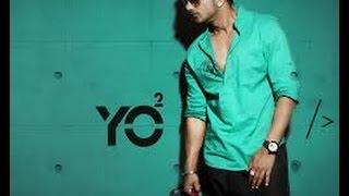 Jee Karda | Official Video| Feat. Yo Yo Honey Singh | Punjabi Song 2017