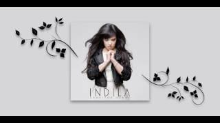 Indila  '' Love Story '' Audio