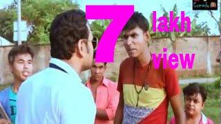 Chikon Ali New Funny Song//আমার গাওয়া একটি এক্সক্লুসিভ ফানি সং //মজা পাবেন
