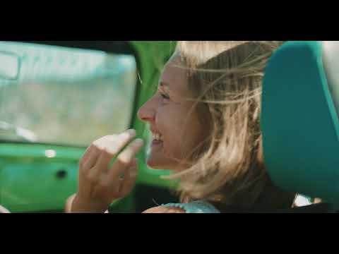 Klingande Pumped Up Official Video Ultra Music