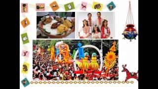 History of Bangladesh l History of Bangladesh 1971-2017