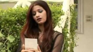 Hindi Sad Song - Tera Gam Hai Dil Mein