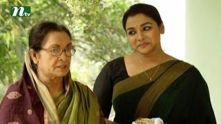 Bangla Natok Songsar (সংসার) l Episode 05 l Nisho, Nadia, Aparna, Moushumi Hamid l Drama & Telefilm
