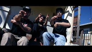 Young Chop & Rado - Migoz N The Hood