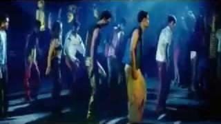 YouTube - Tera Muskurana- Jhankaar Beats..mp4.flv