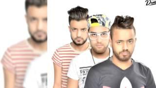 El Merazeyah - Nas Andal | المرازية - ناس أندال